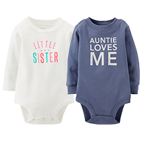 *HOT* Stackable Kohls Codes for Deals on Baby and Maternity Items!