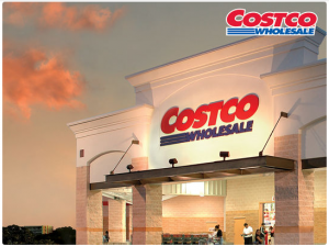 Costco Gold Membership + $20 Cash Card + $30.97 Worth of Products Just $55!