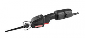 Craftsman Reciprocating Saw Just $29.99 ($50 Off!)