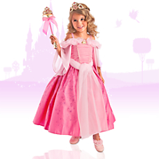 Disney Store Costumes