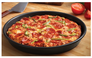 $5 for $10 eGift Card to Domino's Pizza!