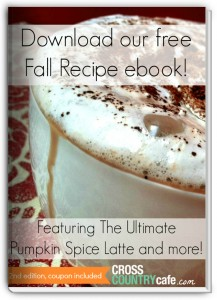 Fall_recipe_ebook_2nd_edition_cover-1