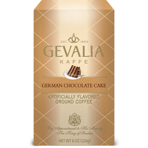 Gevalia German Chocolate Coffee Just $5!