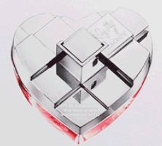 Two FREE Fragrance Samples | DKNY MYNY and BOSS MA VIE by Hugo Boss!
