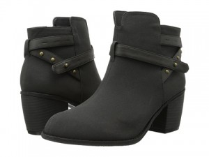 Michael antonio 300x225 Nice Deals on Ankle Boots With 6PM Code!