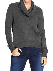 Old Navy Sweaters BoGo 50% Off!