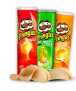 *HOT* B3G1 FREE Pringles Coupon!