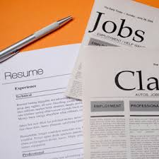 4 Quick Fixes to Make Your Resume Work for You!