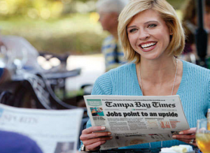 Tampa Times
