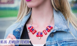 HUGE Jewelry Blowout | Everything Just $5.95!