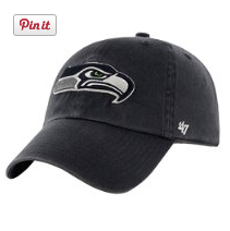 seahawks hat Up to 50% Off NFL Hats!