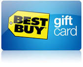 Minimum $50 Best Buy Gift Card With Working Tablet Trade-In!