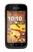 Boost Mobile Kyocera Hydro Edge Android Phone Only $29.99 Today Only!