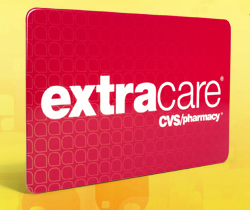 Couponing at CVS: Set up Your CVS ExtraCare Online