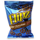 TWO Flipz Pretzel Coupon Links!
