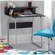 Mainstays Computer Desk Just $24.88 + Free Store Pickup! (Was $39.88)