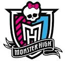 *HOT* $5 off $25 Monster High Purchase!