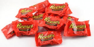 Halloween Candy Deals This Week