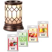 ScentSationals Lantern