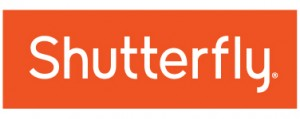 ALL Shutterfly Customers: $10 off a $10 Purchase!