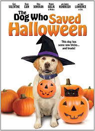 Save $2 on a Family Halloween Movie With New printable Coupon!