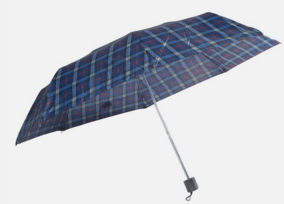 BOGO Free Umbrellas | 2 Umbrellas for $8.99 Shipped!