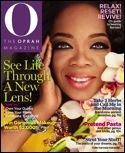 oprah-cvrop-default