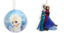 Disney Frozen Xmas