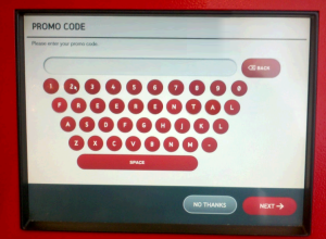 Free Redbox Codes: Where to Find Them and How to Use Them ...