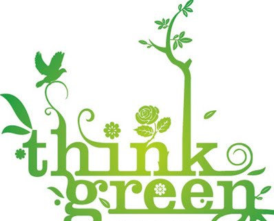 10 Cheap Ways To Go Green Common Sense With Money