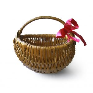 Inexpensive Gift Basket Items