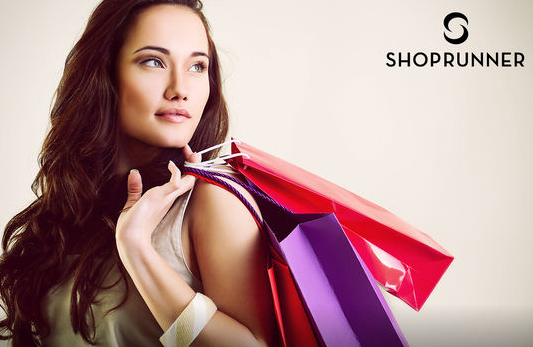 ShopRunner Living Social