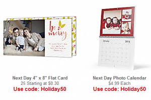 Staples Holiday
