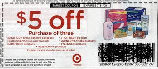 Target-5-off
