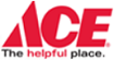 Ace Hardware Black Friday 2015 Ad