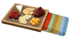 bamboo-cutting-board