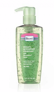 $2/1 Biore Cleanser Coupon + Walgreens and Rite Aid Deals