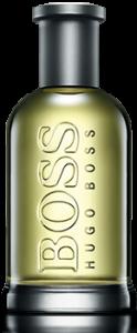 bottle-boss