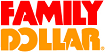 Family Dollar Black Friday 2015 Ad