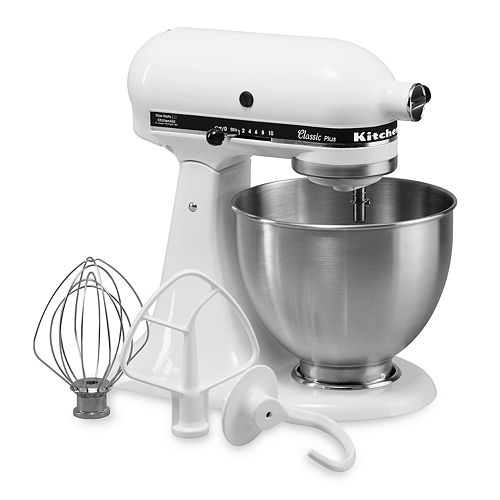 kitchenaid 45