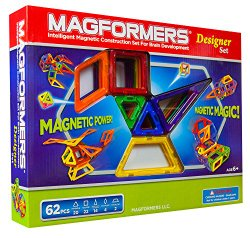 magformers Today Only!  40% Off Magformers Toys!