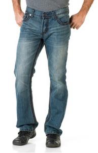 mens Seven7 Jeans