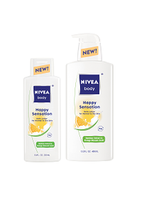 nivea-happy-sensation