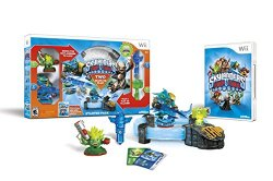 skylanders trap team wii Amazon: Skylanders Trap Team Just $39.99!