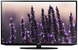 smart tv 40 in