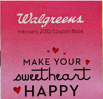 walgreens-february-IVC