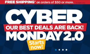 1418653495320scrCyber Monday 2 0eensave