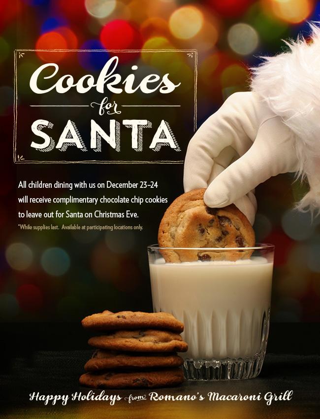 656-RMG-CookiesSanta-blog