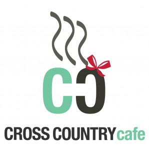 Cross Country Cafe Gift Certificates