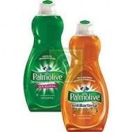 Palmolive 25 oz